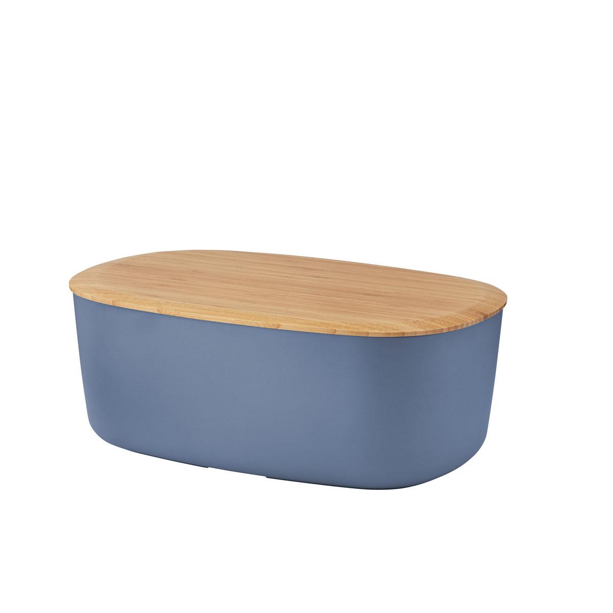 brotkasten box it von rig tig by stelton. Black Bedroom Furniture Sets. Home Design Ideas