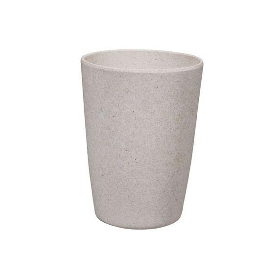 """Trinkbecher """"Zip Cup"""" - aus Bambusfasern und Mais - Bild 4"""