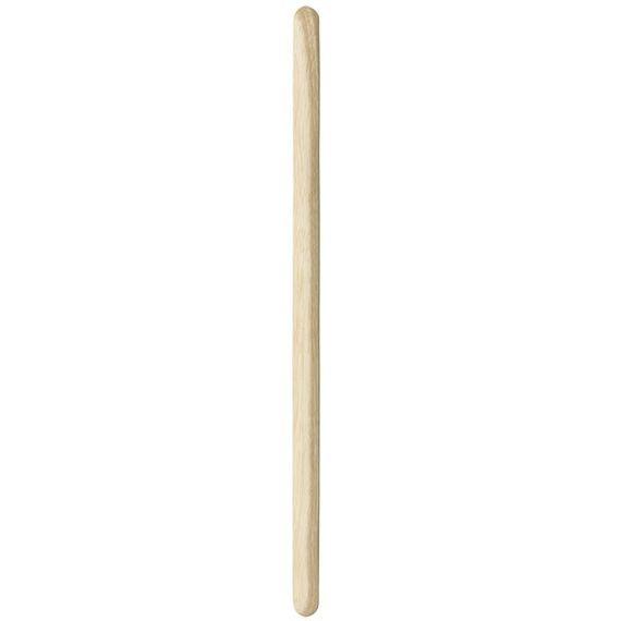 Easy Taster - Probierstab aus Holz - Bild 1