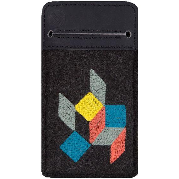 Smartphone-Hülle Color System - Bild 1