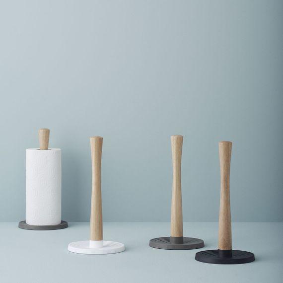 ROLL-IT Küchenrollenhalter - Bild 1