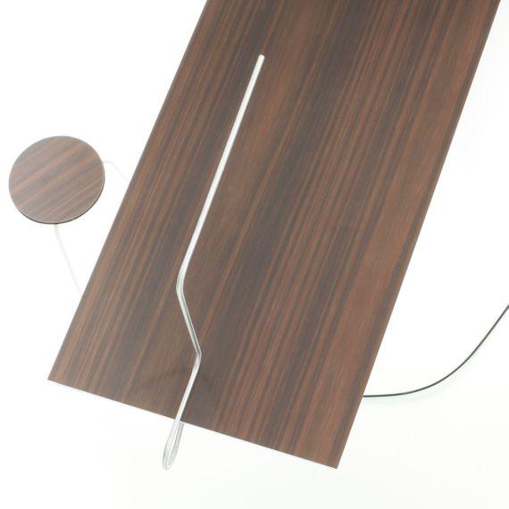 c.lamp LED-Tischklemmleuchte - Bild 5