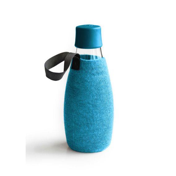 Schutzhülle für Retap Wasserflasche - 0,5 Liter - Bild 6