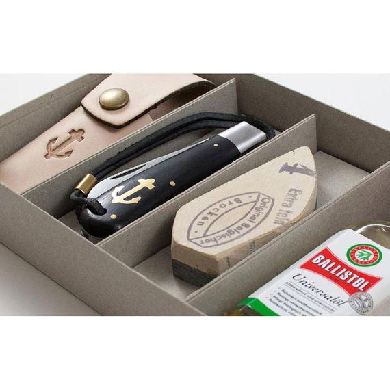 Anker-Messer Set 173 - Bild 3