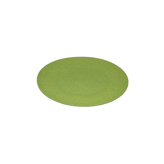 """Teller """"Large Bite Plate"""" aus Bambusfasern und Mais Ø 27,5cm - Bild 10"""