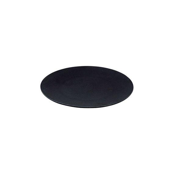 """Teller """"Large Bite Plate"""" aus Bambusfasern und Mais Ø 27,5cm - Bild 9"""