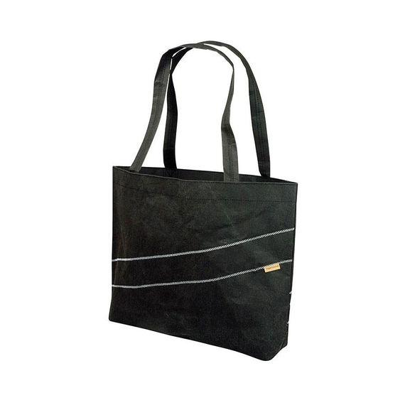 """Shopper """"Cruiser Bag"""" aus waschbarem Papier - Bild 5"""