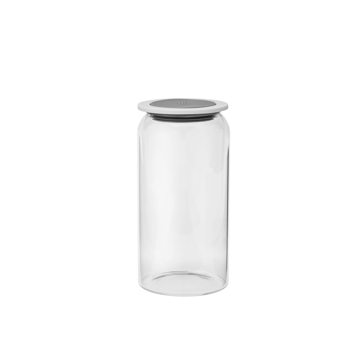 "Vorratsglas ""Goodies"" - 1,5 Liter von Rig Tig by Stelton"