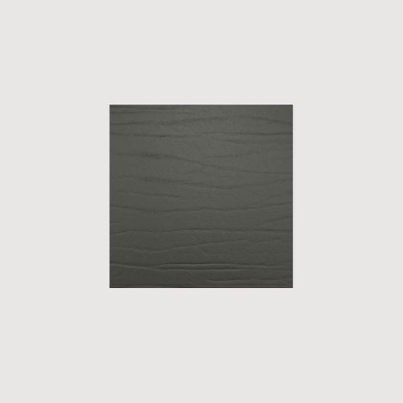leatherixx Untersetzer aus recyceltem Leder 10 x 10cm - Bild 7