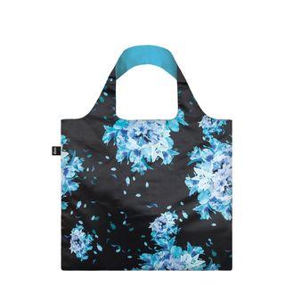 Eco-Shopper SHINPEI NAITO Flower Bomb