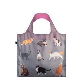 Eco-Shopper CATS & DOGS Meow