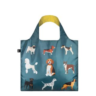 Eco-Shopper CATS & DOGS Woof