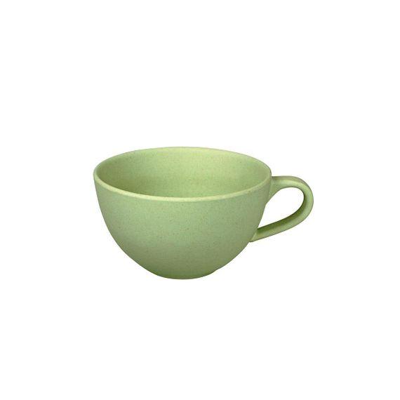 """Suppentasse """"Soup to Serve"""" aus Bambusfasern und Mais 375ml - Bild 3"""