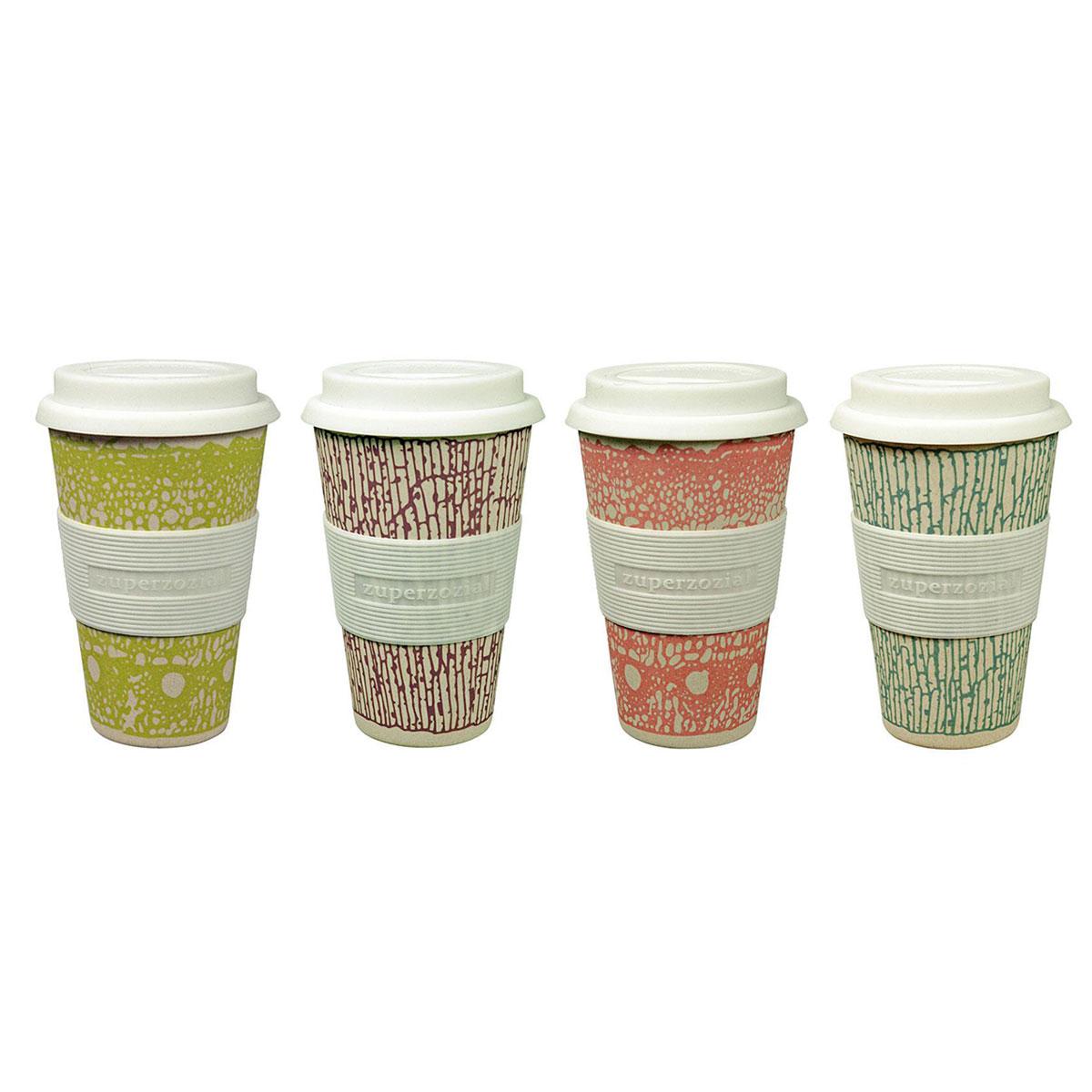 coffee to go becher cruising travel mug dna aus. Black Bedroom Furniture Sets. Home Design Ideas