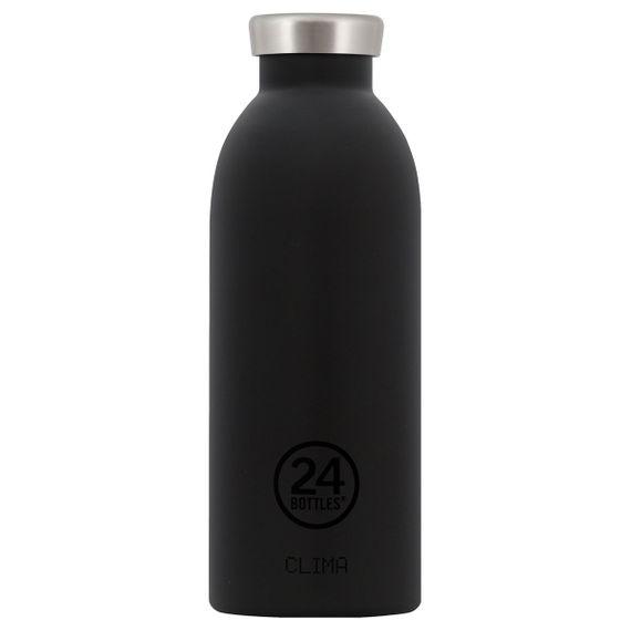 """Isolierte Trinkflasche """"Clima Bottle"""" aus Edelstahl 500 ML - Bild 11"""