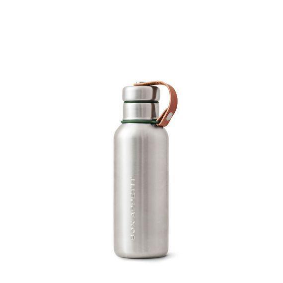 Isolierte Trinkflasche aus Edelstahl 0,5 Liter - Bild 6