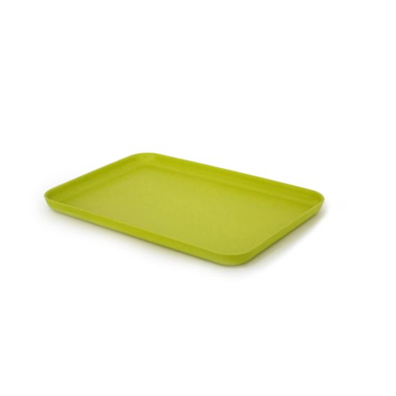 "BIOBU Bambino Tablett ""Medium Tray"" - Bild 2"