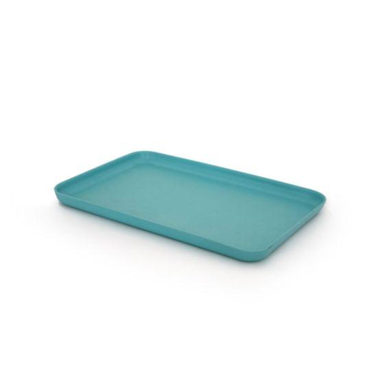"""BIOBU Bambino Tablett """"Medium Tray"""" - Bild 3"""