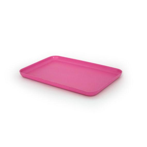 """BIOBU Bambino Tablett """"Medium Tray"""" - Bild 5"""
