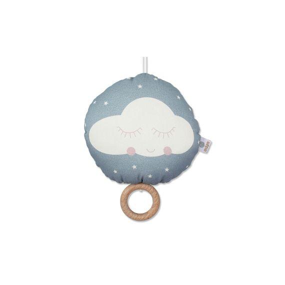 Spieluhr Wolke - Bild 1