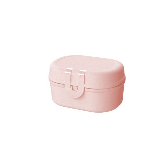 Lunchbox PASCAL MINI - Bild 2