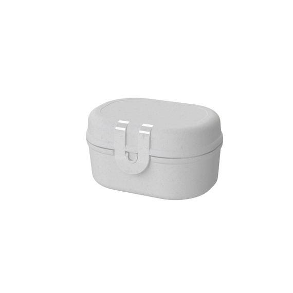 Lunchbox PASCAL MINI - Bild 3