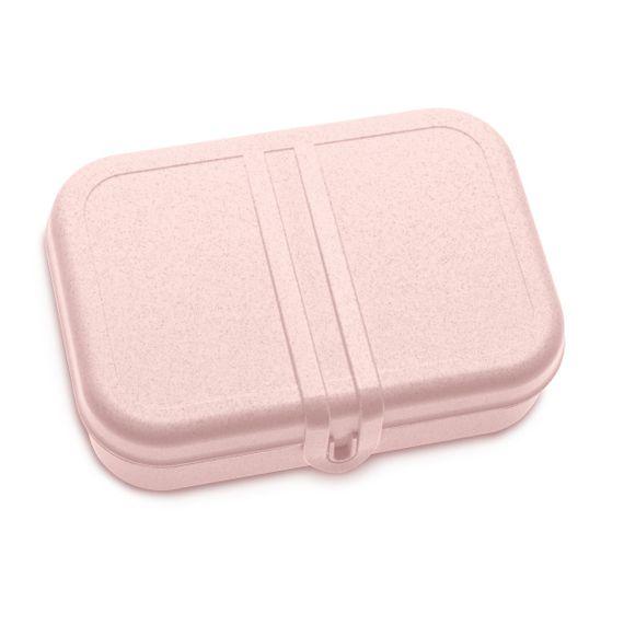 Lunchbox PASCAL L - Bild 3