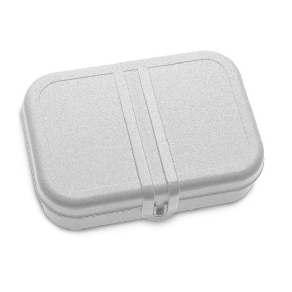 Lunchbox PASCAL L - Bild 1