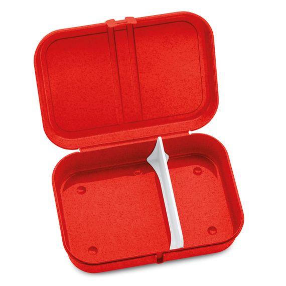 Lunchbox PASCAL L - Bild 4