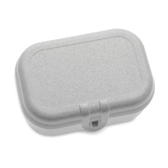 Lunchbox PASCAL S - Bild 2