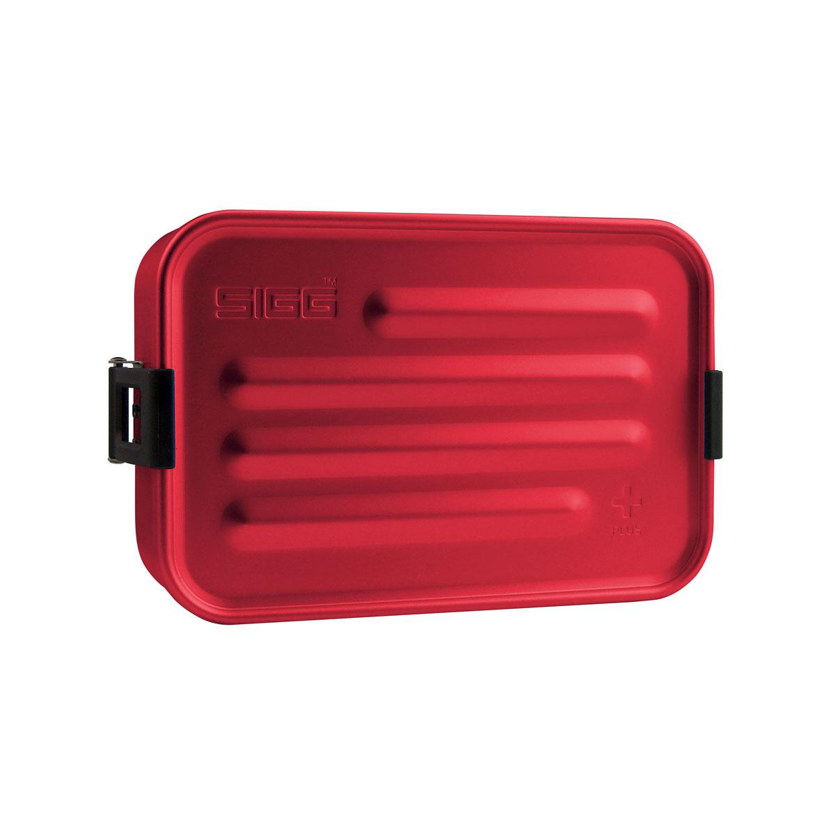 Lunchbox Metal Box Plus S von SIGG