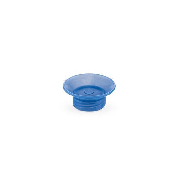 Dopper Verschlusskappe - Bild 1
