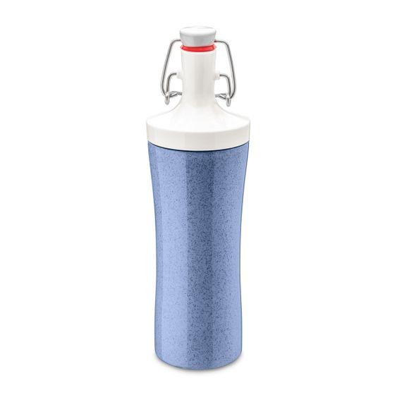 Trinkflasche PLOPP TO GO 425ml - Bild 3